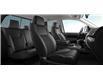 2021 Toyota Tundra Base (Stk: ) in Chatham - Image 2 of 2