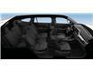 2020 Toyota Highlander LE (Stk: 42412) in Chatham - Image 2 of 2