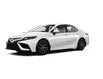 2022 Toyota Camry SE (Stk: 44007) in Chatham - Image 1 of 2