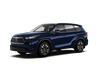 2021 Toyota Highlander XLE (Stk: ) in Chatham - Image 1 of 2