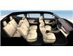 2021 Toyota Highlander XLE (Stk: ) in Chatham - Image 2 of 2