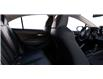 2021 Toyota Corolla L (Stk: ) in Chatham - Image 2 of 2