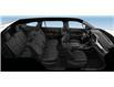 2021 Toyota Highlander Limited (Stk: 43118) in Chatham - Image 2 of 2