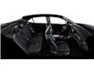 2021 Toyota Camry SE (Stk: ) in Chatham - Image 2 of 2