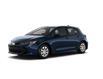 2021 Toyota Corolla Hatchback Base (Stk: ) in Chatham - Image 1 of 2