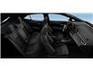 2021 Toyota Corolla Hatchback Base (Stk: ) in Chatham - Image 2 of 2