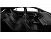2022 Toyota Corolla Hatchback Base (Stk: ) in Chatham - Image 2 of 2