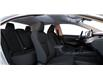2022 Toyota Corolla LE (Stk: ) in Chatham - Image 2 of 2