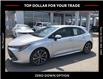 2019 Toyota Corolla Hatchback Base (Stk: 41351) in Chatham - Image 2 of 8