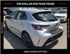 2019 Toyota Corolla Hatchback Base (Stk: 41351) in Chatham - Image 4 of 8