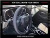 2019 Toyota Corolla Hatchback Base (Stk: 41351) in Chatham - Image 6 of 8