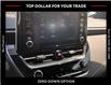 2019 Toyota Corolla Hatchback Base (Stk: 41351) in Chatham - Image 7 of 8