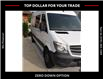2016 Mercedes-Benz Sprinter-Class High Roof (Stk: CP9855) in Chatham - Image 3 of 8