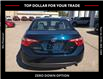 2017 Toyota Corolla LE (Stk: CP10175) in Chatham - Image 7 of 13