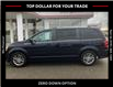 2015 Dodge Grand Caravan SE/SXT (Stk: 42230A) in Chatham - Image 3 of 12