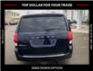 2015 Dodge Grand Caravan SE/SXT (Stk: 42230A) in Chatham - Image 4 of 12