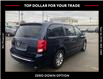 2015 Dodge Grand Caravan SE/SXT (Stk: 42230A) in Chatham - Image 6 of 12