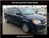 2015 Dodge Grand Caravan SE/SXT (Stk: 42230A) in Chatham - Image 2 of 12