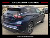 2019 Nissan Murano SV (Stk: CP10245) in Chatham - Image 2 of 6