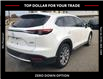 2016 Mazda CX-9 GT (Stk: CP10238) in Chatham - Image 3 of 10