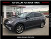 2016 Toyota RAV4 Limited (Stk: CP10228) in Chatham - Image 3 of 9
