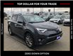 2016 Toyota RAV4 Limited (Stk: CP10228) in Chatham - Image 1 of 9