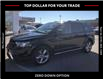 2016 Dodge Journey Crossroad (Stk: 42399A) in Chatham - Image 4 of 16