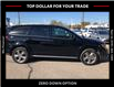 2016 Dodge Journey Crossroad (Stk: 42399A) in Chatham - Image 2 of 16
