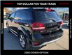2016 Dodge Journey Crossroad (Stk: 42399A) in Chatham - Image 5 of 16