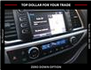 2015 Toyota Highlander XLE (Stk: 42381A) in Chatham - Image 10 of 14