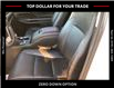 2015 Toyota Highlander XLE (Stk: 42381A) in Chatham - Image 6 of 11