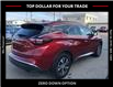 2019 Nissan Murano SV (Stk: CP10244) in Chatham - Image 2 of 9