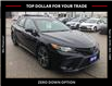 2018 Toyota Camry SE (Stk: CP10276) in Chatham - Image 3 of 13