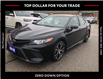 2018 Toyota Camry SE (Stk: CP10276) in Chatham - Image 1 of 13