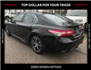 2018 Toyota Camry SE (Stk: CP10276) in Chatham - Image 5 of 13