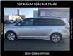 2019 Toyota Sienna LE 8-Passenger (Stk: CP10319) in Chatham - Image 2 of 12