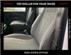 2020 GMC Savana Cutaway Work Van (Stk: CP10318) in Chatham - Image 6 of 7