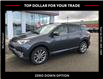 2017 Toyota RAV4 Limited (Stk: 43064A) in Chatham - Image 2 of 10