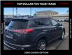 2017 Toyota RAV4 Limited (Stk: 43064A) in Chatham - Image 3 of 10