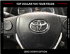 2019 Toyota Corolla LE (Stk: CP10299) in Chatham - Image 11 of 13