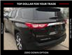 2019 Chevrolet Traverse 3LT (Stk: 43109A) in Chatham - Image 6 of 14