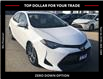 2019 Toyota Corolla LE (Stk: CP10299) in Chatham - Image 1 of 13