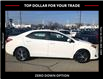 2019 Toyota Corolla LE (Stk: CP10299) in Chatham - Image 6 of 13