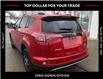 2017 Toyota RAV4 SE (Stk: CP10345) in Chatham - Image 4 of 16
