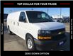 2020 Chevrolet Express 2500 Work Van (Stk: CP10377) in Chatham - Image 2 of 12