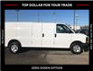 2020 Chevrolet Express 2500 Work Van (Stk: CP10377) in Chatham - Image 1 of 12