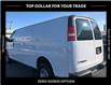 2020 Chevrolet Express 2500 Work Van (Stk: CP10377) in Chatham - Image 9 of 12