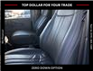 2020 Chevrolet Express 2500 Work Van (Stk: CP10377) in Chatham - Image 10 of 12