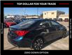 2018 Toyota Corolla SE (Stk: CP10322) in Chatham - Image 4 of 15