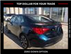 2018 Toyota Corolla SE (Stk: CP10322) in Chatham - Image 2 of 15